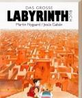 Das-Grosse-Labyrinth-Buch
