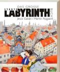 Das-Grosse-Stadt-Labyrinth-Buch