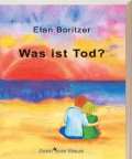 was-ist-tod