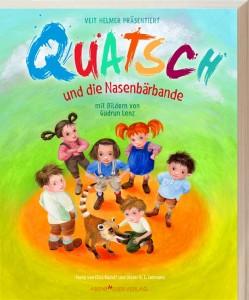 quatsch-und-die-nasenbaerenbande-neu