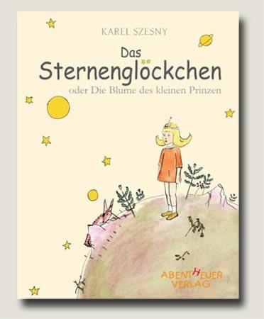 staernengloeckchen_Vv