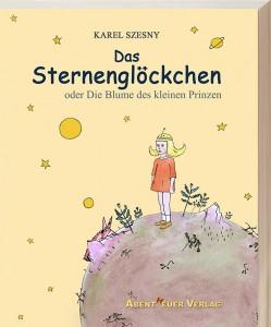 sternengloeckchen_print