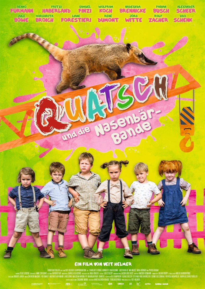 Quatsch-Film-Poster-1