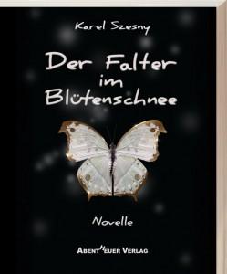 der-falter-im-bluetenschnee_print