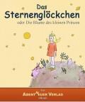 sternengloeckchen_eBook