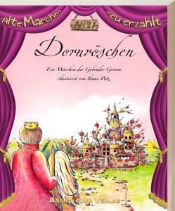 Dornröschen-shop