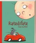 ratzdifatz