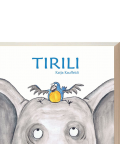 tirili-cover