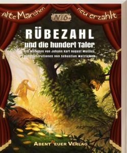 ruebezahl