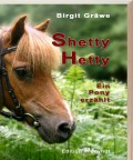 shetty-hetty