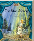 star-money