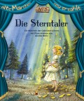 der-sterntaler-eBook