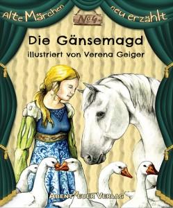 die-Gaensemagd-eBook