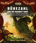 ruebezahl-eBook