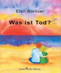 was-ist-tod-eBook
