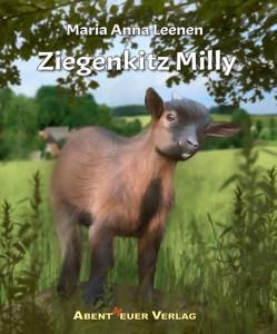 ziegenkitz-milly-eBook