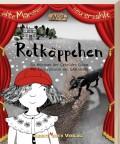 rotkaepchen-cover-web