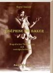 Buchcover-JdB