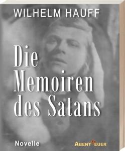 Die-Memoiren-des-Satans-shop