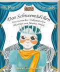 schneemaedchen-shop